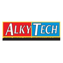 AlkyTech_250x250