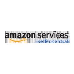 AmazonLogo_SellerCentral_250x250_2