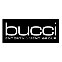 Bucci_250x250