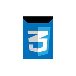 CS3_Logo_250x250_2