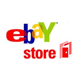 Ebay_Stores_250x250_2