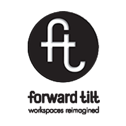 ForwardTilt_250x250