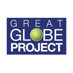 GreatGlobeProject_logo_250x250
