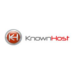 KHost_logo250x250