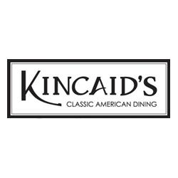 KincaidsClassicAmericanDining_1_250x250