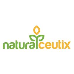 Naturalceutix-Logo_250x250