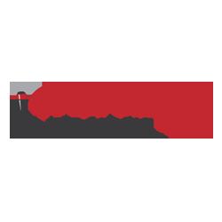 OpenDining_logo_250x250