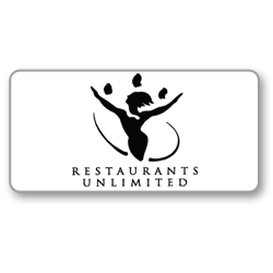RestaurantUnlimited_250x250