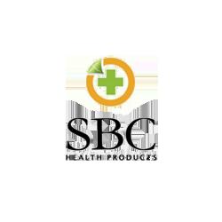 SBC-Health-Logo_250x250