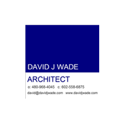 david-j-wade_250x250