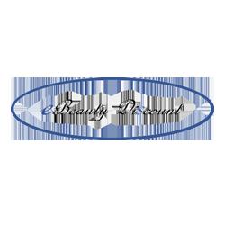 eBeauty Discount Logo_2_250x250