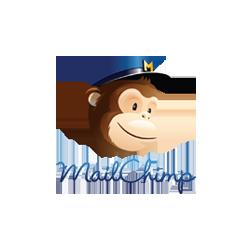 mailchimp-logo_250x250_2