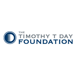 timothy-t-day-foundation_250x250